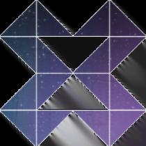3X Web