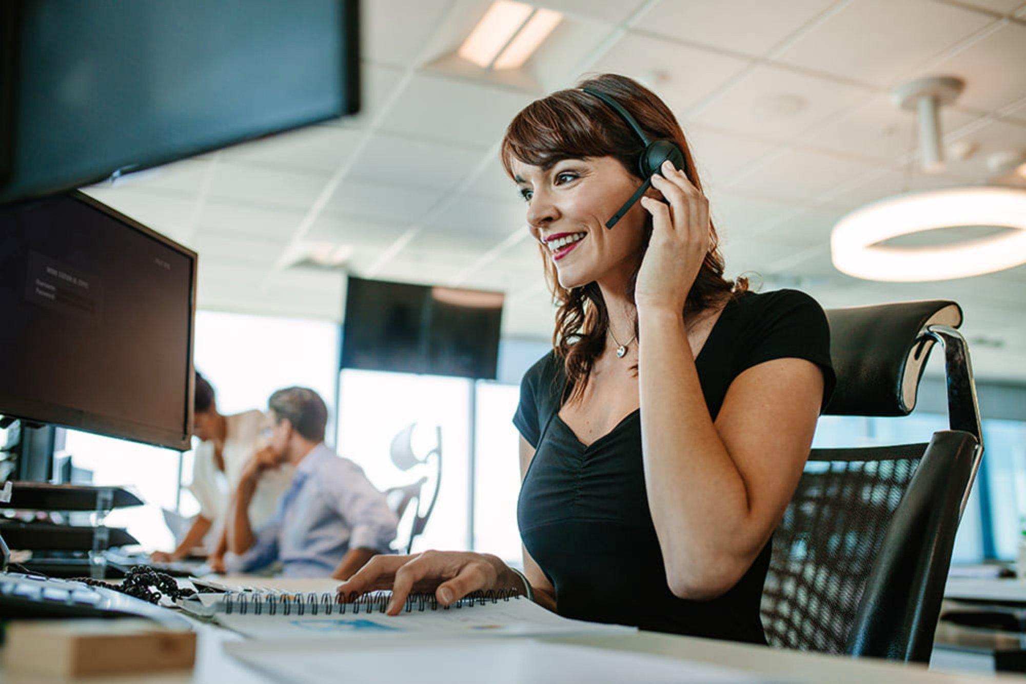 257645-saiba-tudo-sobre-as-diferencas-entre-service-desk-e-help-desk